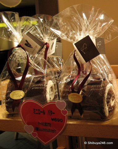 valentines day chocolate. 951 views, 6. A towel made to