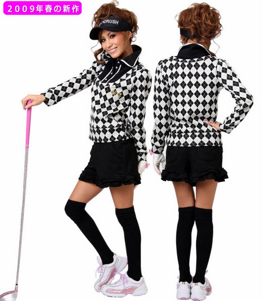 golffashion1