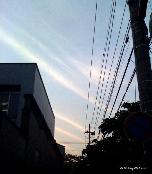 photo4-1