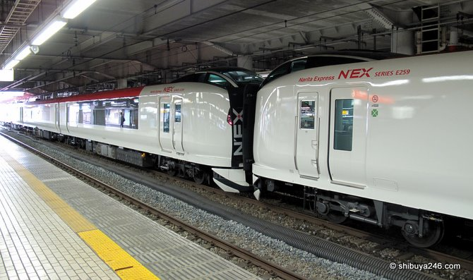 The service starts on Oct 1, 2009